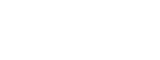 guide-festivals2