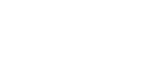hotel-beaulac