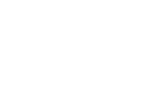 les-sports