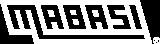 mabasi