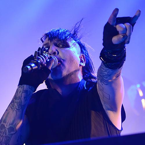 Manson_Mini